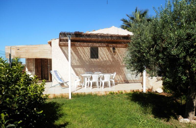 Affitto Casa 119515 Donnalucata