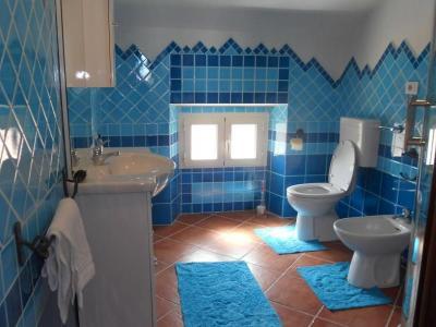 Affitto Appartamento 63454 La Maddalena