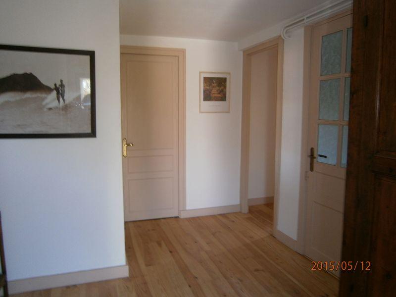 Entrata Affitto Appartamento 67987 Biarritz