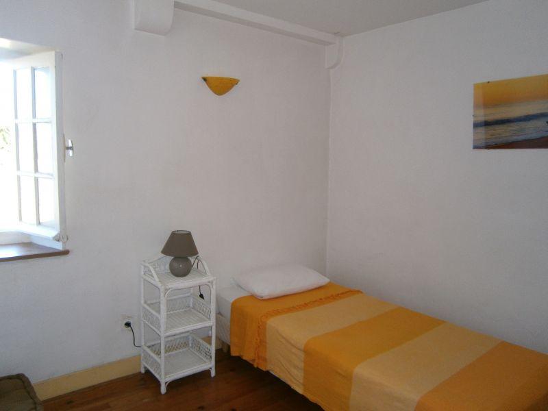 Camera 3 Affitto Appartamento 67987 Biarritz
