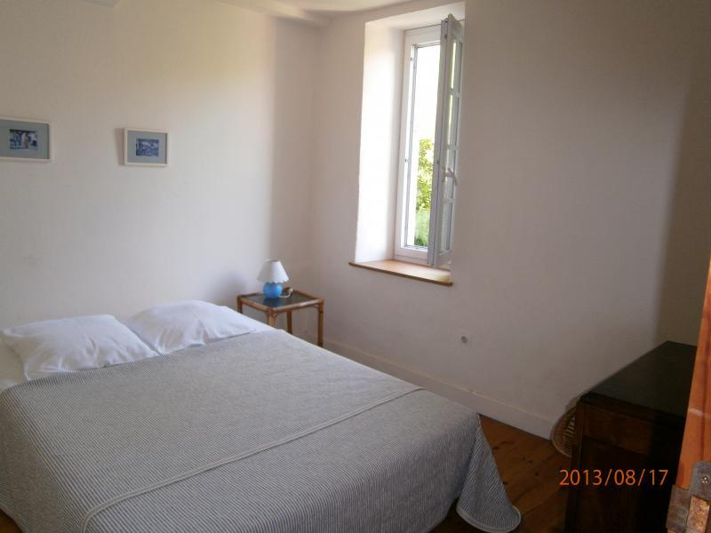Camera 1 Affitto Appartamento 67987 Biarritz