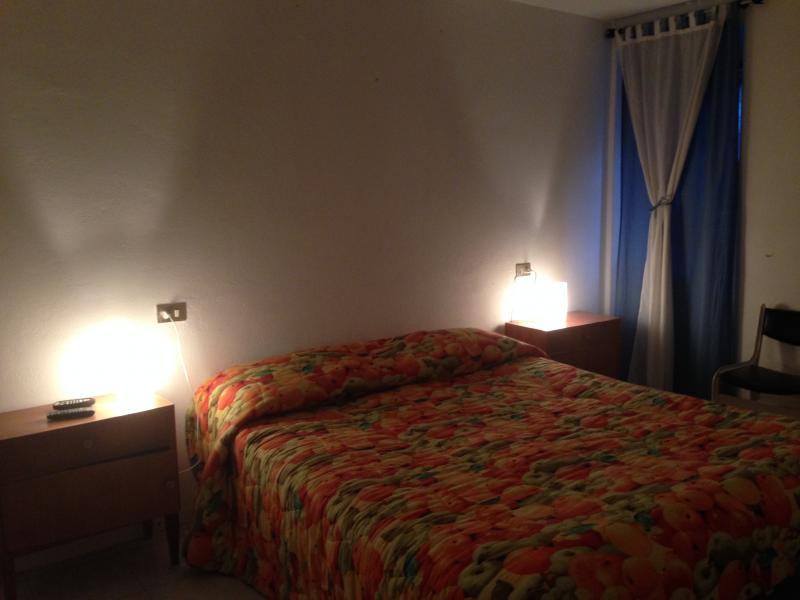 Camera 1 Affitto Appartamento 69051 Lierna