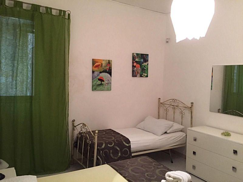 Camera 2 Affitto Appartamento 71293 Porto Cesareo