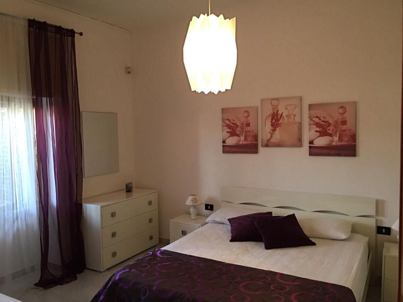 Camera 1 Affitto Appartamento 71293 Porto Cesareo