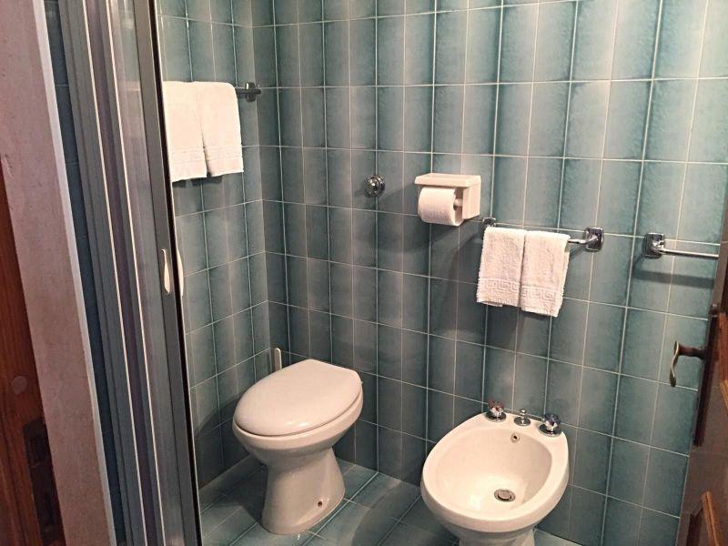Bagno Affitto Appartamento 71293 Porto Cesareo