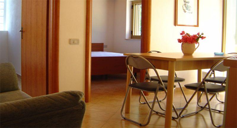 Camera 2 Affitto Appartamento 72903 Isola di Capo Rizzuto
