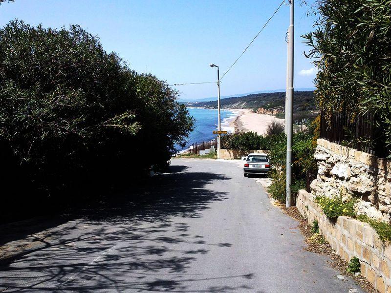 Altra vista Affitto Appartamento 72903 Isola di Capo Rizzuto