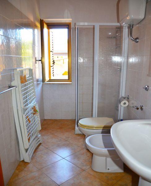 Bagno Affitto Appartamento 72903 Isola di Capo Rizzuto