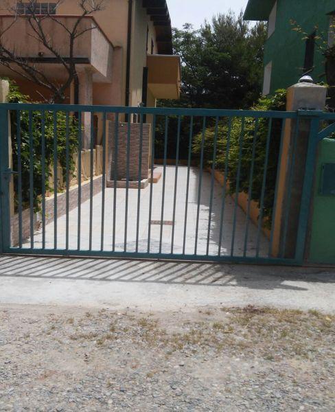 Affitto Appartamento 72903 Isola di Capo Rizzuto