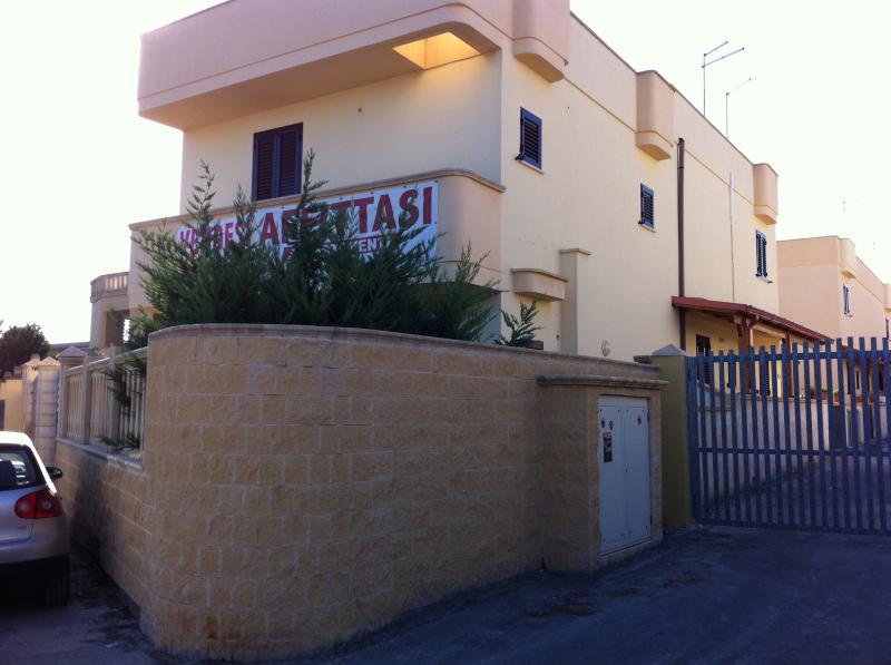 Affitto Appartamento 73223 Manduria