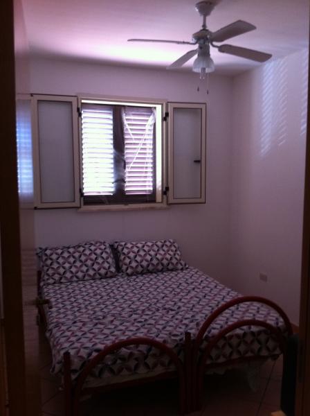 Camera Affitto Appartamento 73223 Manduria
