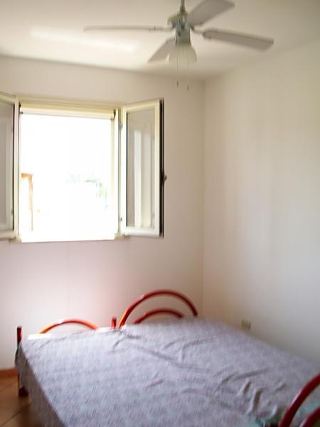 Camera 1 Affitto Appartamento 73223 Manduria