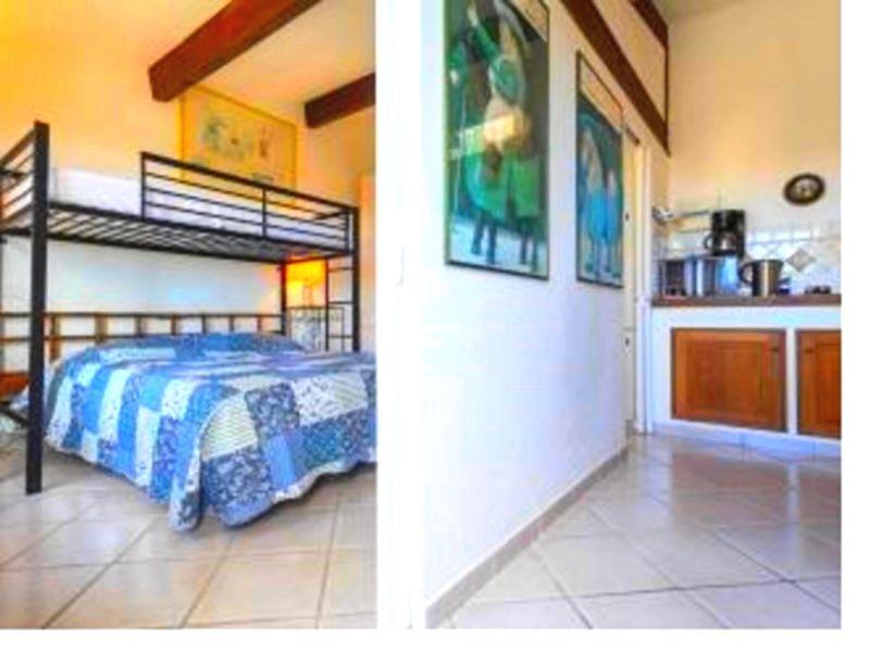 Camera Affitto Appartamento 73307 Nizza