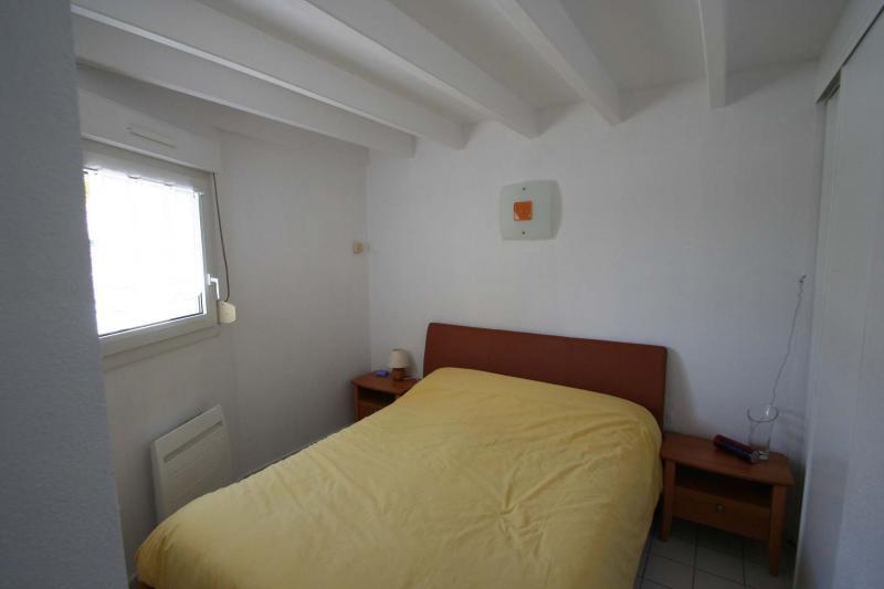 Affitto Villa  74637 Saint Denis d'Oléron