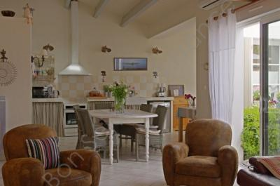 Affitto Villa  75537 La Flotte en R�