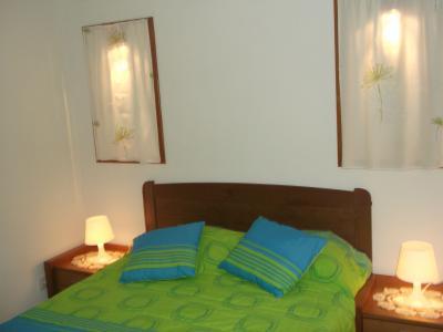 Camera 1 Affitto Appartamento 76166 Lisbona
