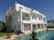 Villa Agadir 2 a 14 persone