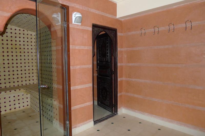 Affitto Villa  76643 Agadir