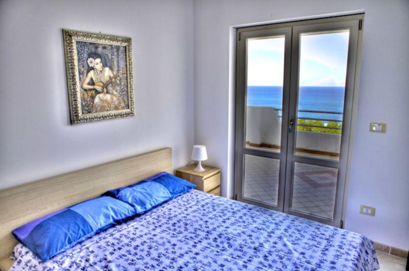 Camera Affitto Appartamento 78323 Santa Caterina dello Ionio