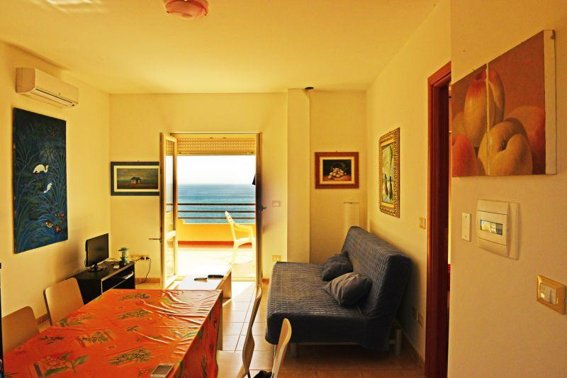 Affitto Appartamento 78323 Santa Caterina dello Ionio