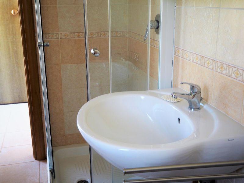 Bagno Affitto Appartamento 78323 Santa Caterina dello Ionio