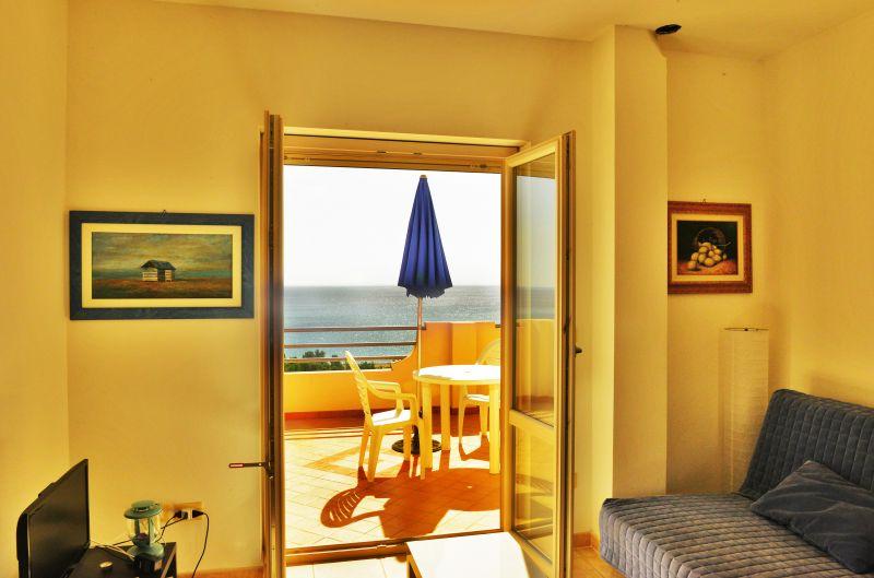 Altra vista Affitto Appartamento 78323 Santa Caterina dello Ionio