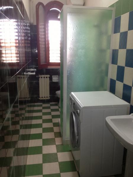 Bagno 2 Affitto Casa 78506 Avola