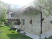 Casa Aix Les Bains 2 a 13 persone