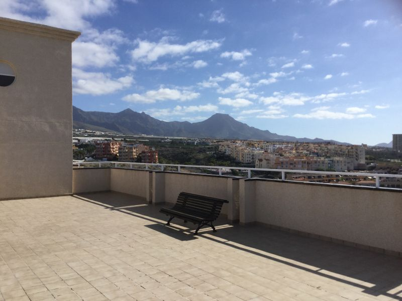 Vista nelle vicinanze Affitto Appartamento 79757 Callao Salvaje