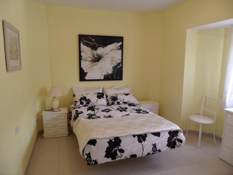 Affitto Appartamento 79757 Callao Salvaje