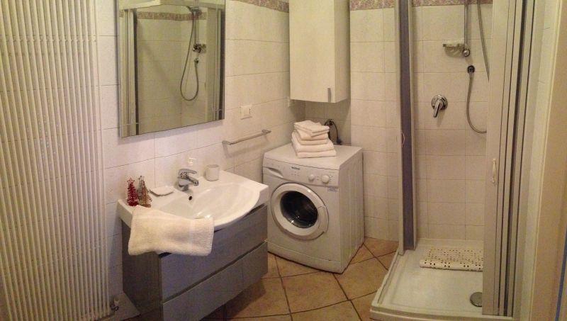Bagno Affitto Appartamento 80005 Santo Stefano di Cadore