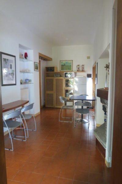 Corridoio Affitto Villa  83469 Rapallo