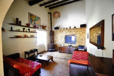 Affitto Casa 84069 Ortona