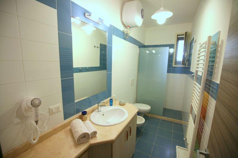 Affitto Appartamento 87709 Ugento - Torre San Giovanni