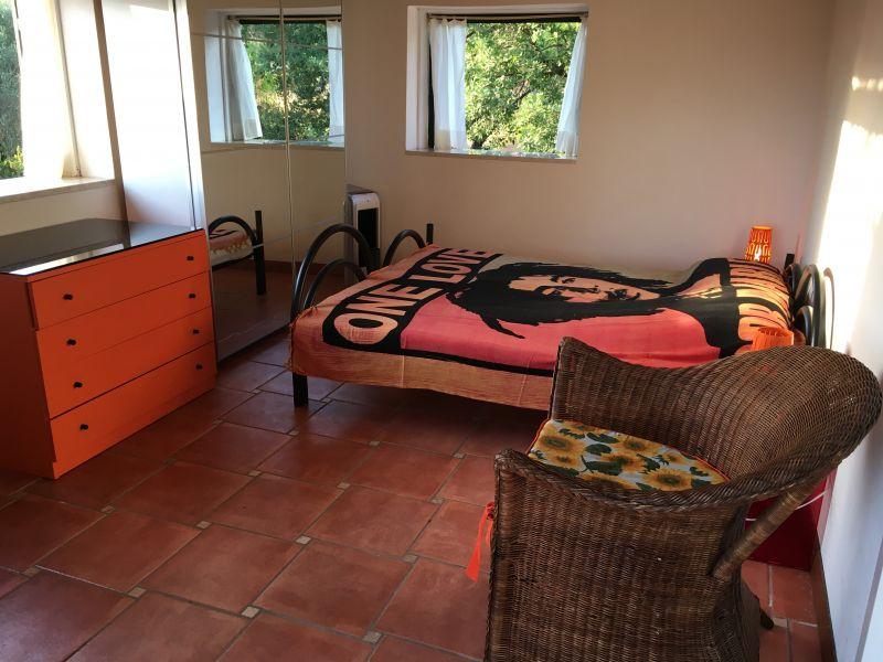 Camera 2 Affitto Appartamento 87898 Marina di Camerota