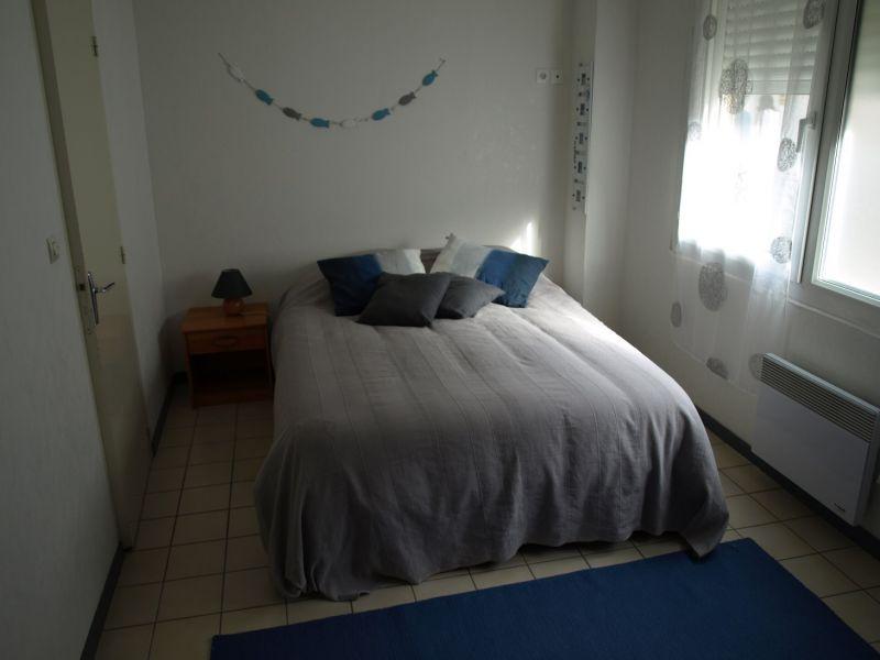Camera Affitto Appartamento 94885 Dinard