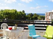 Appartamento in Residence Porto Cesareo 5 a 7 persone