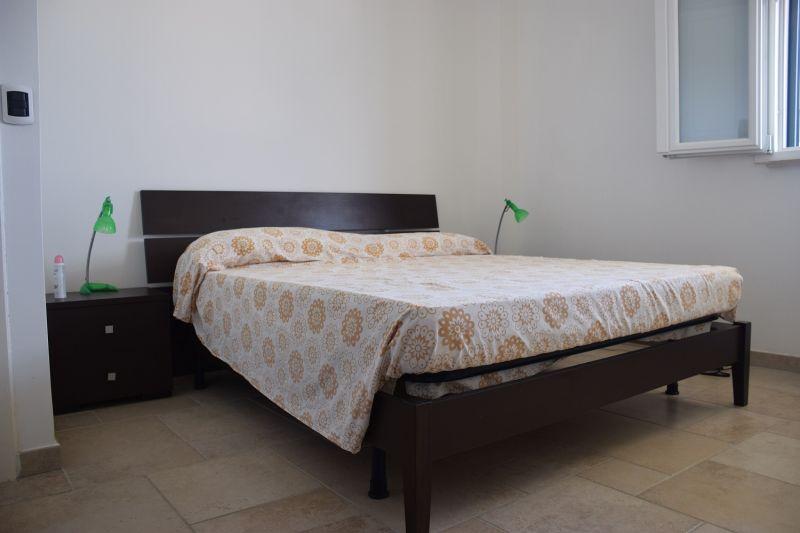 Camera 1 Affitto Appartamento 97328 Porto Cesareo