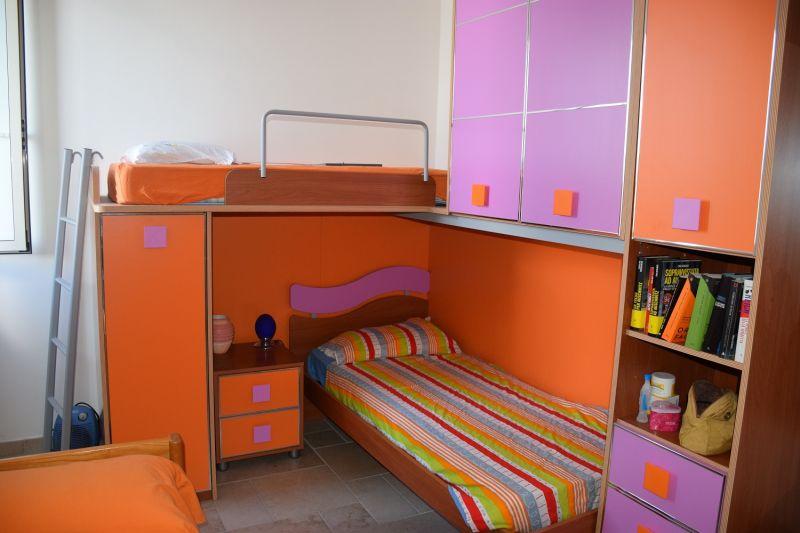Camera 2 Affitto Appartamento 97328 Porto Cesareo