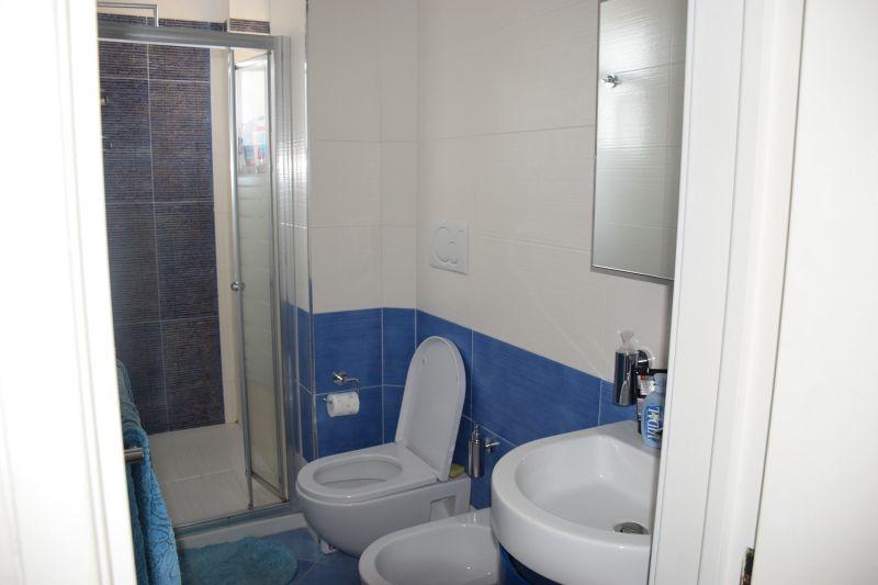 Bagno Affitto Appartamento 97328 Porto Cesareo