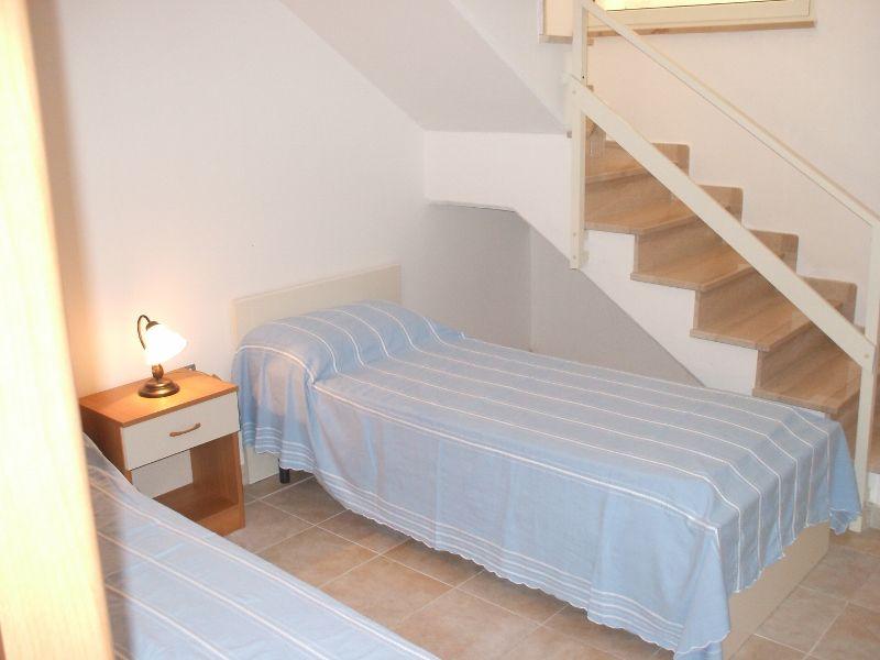 Affitto Appartamento 97977 Ugento - Torre San Giovanni