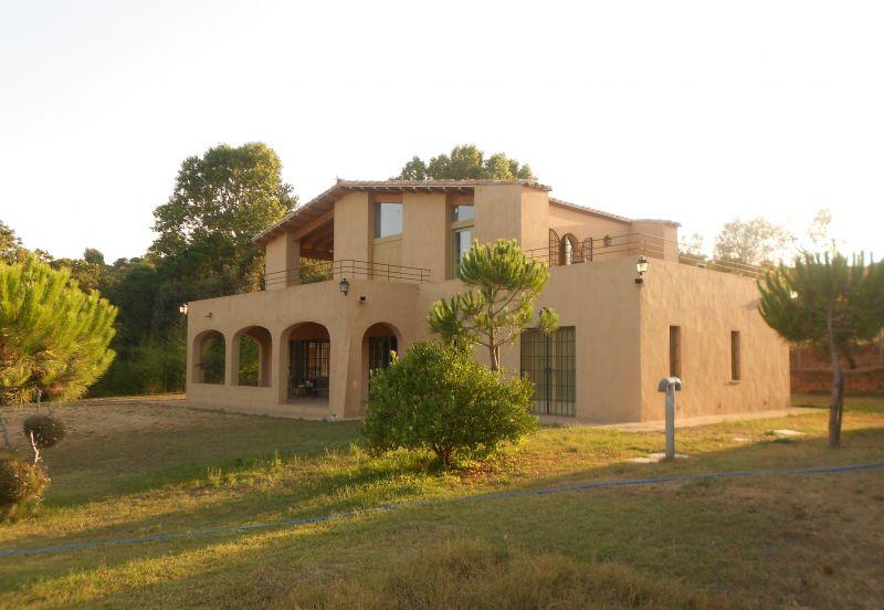 Affitto Villa  99245 Calella de Palafrugell