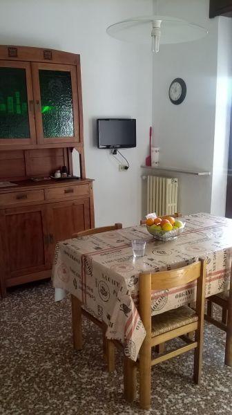 Cucina separata Affitto Casa 100694 Arona