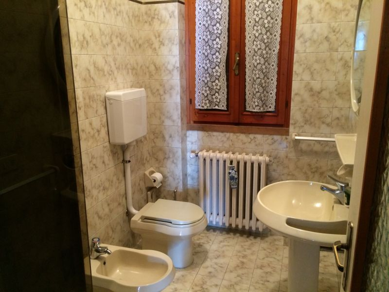 Bagno 1 Affitto Casa 100694 Arona