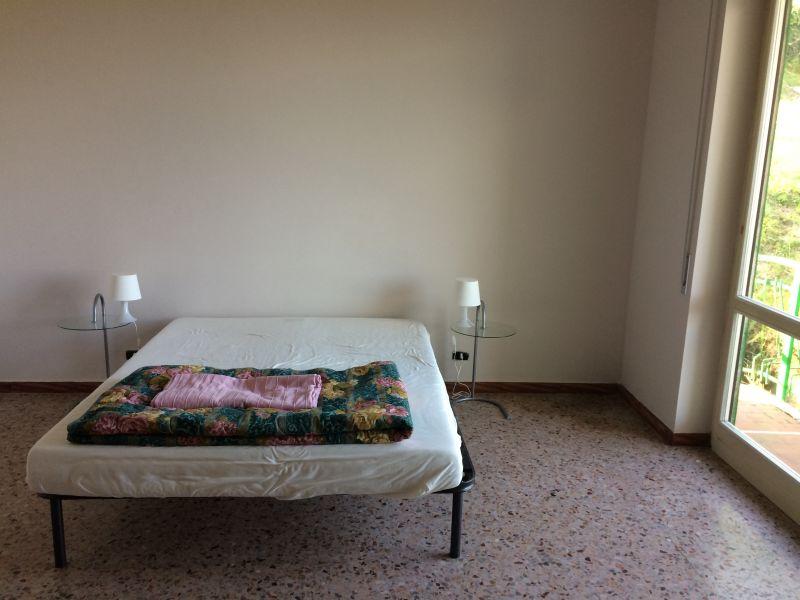 Camera 2 Affitto Casa 100694 Arona