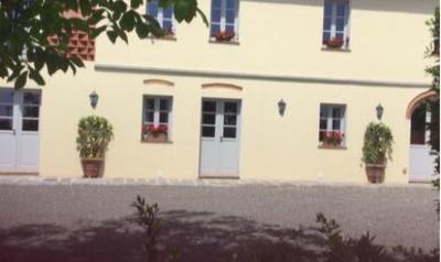 Affitto Villa  100897 Lucca
