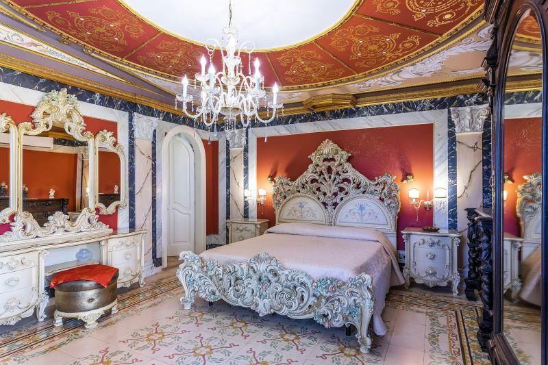 Affitto Villa  102473 Gallipoli