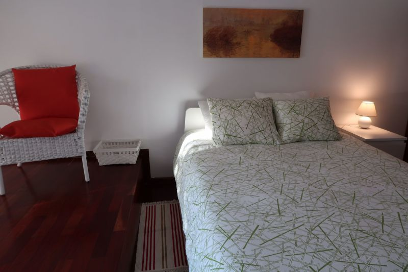 Camera 1 Affitto Appartamento 108440 Costa de Caparica