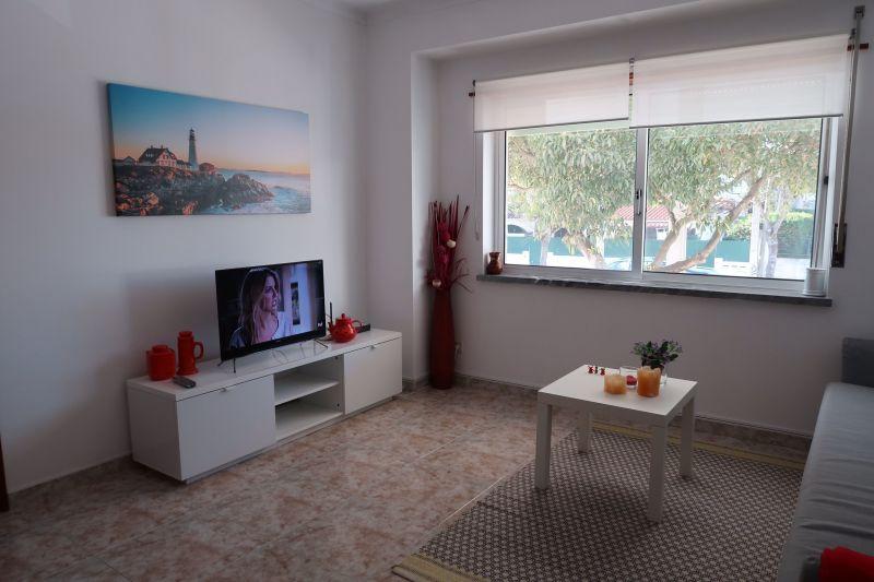 Altra vista Affitto Appartamento 108440 Costa de Caparica