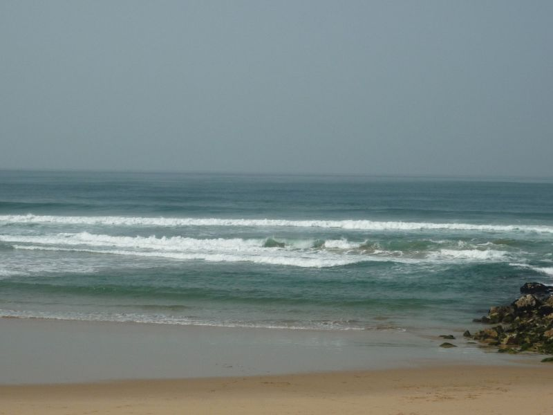 Affitto Appartamento 108440 Costa de Caparica